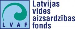 lvaf logo