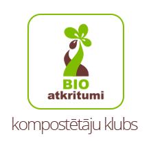 kompostētāju klubs