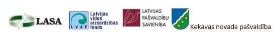 seminara-logo